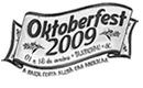 Oktoberfest09