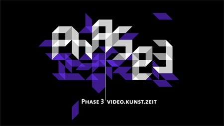br_phase3
