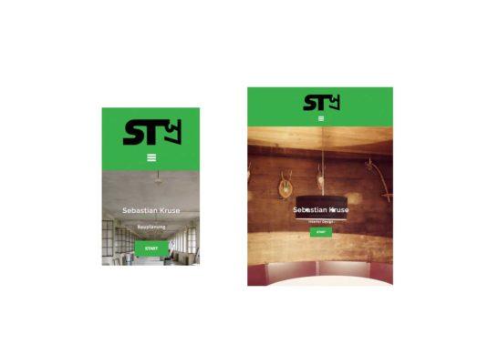 ST37-responsive