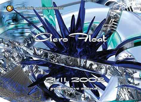 globetribe_20032111-front