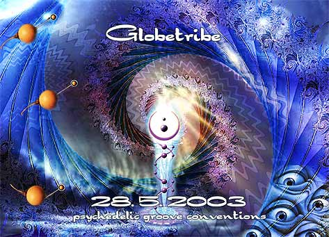 globetribe_20032805-front