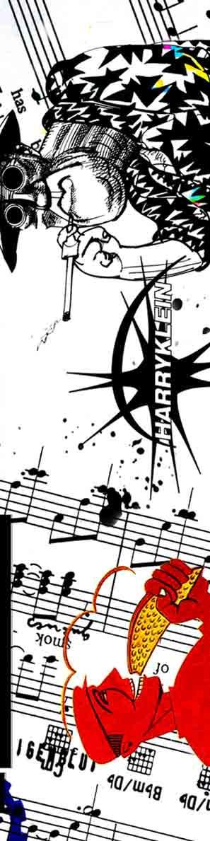 Harryklein-Flyer2004