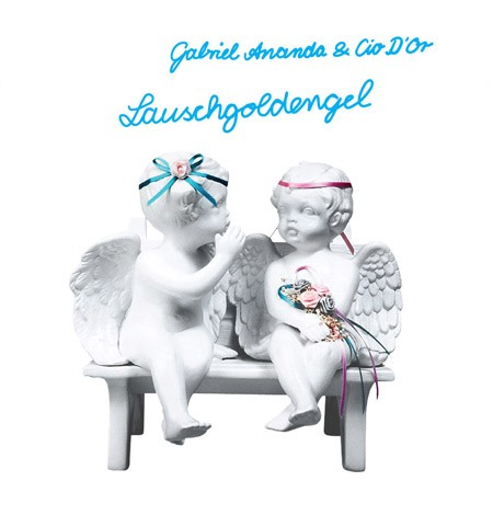 lauschgoldengel-cover